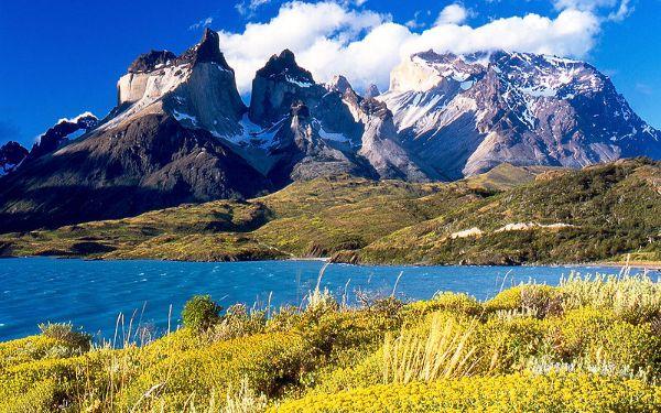 Dobrodružné cestovní prázdniny na míru, poradenství a půjčovna vybavení.
