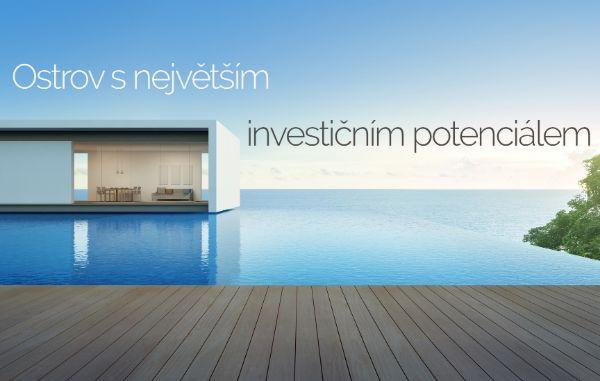 Prodej nemovitostí na ostrově Rotan - REALITYROATAN